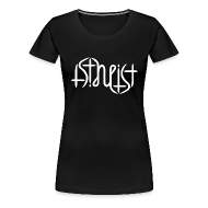 T-Shirts ~ Women's Premium T-Shirt ~ Product number 20482517