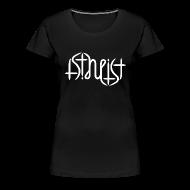 T-Shirts ~ Women's Premium T-Shirt ~ Product number 20482517