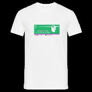 Magliette ~ Maglietta da uomo ~ VOKYDOL CSS
