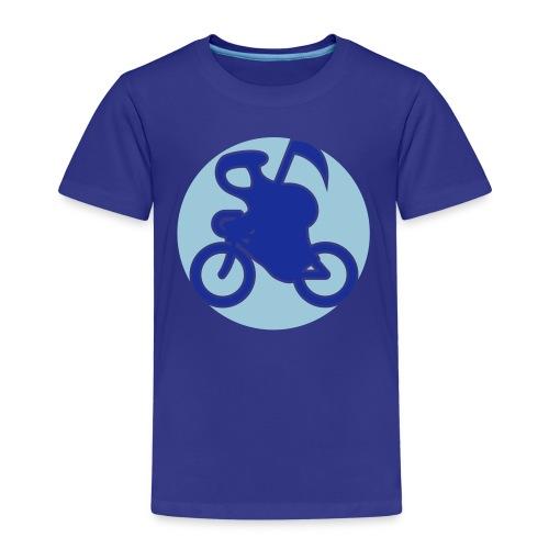 Schneller Tod - Kinder Premium T-Shirt