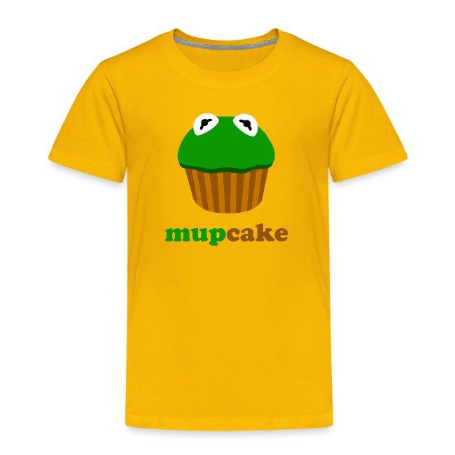 Mupcake (kids)