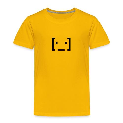 BRICKHEAD - Kids' Premium T-Shirt
