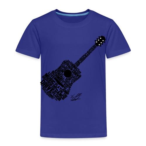 Heffron Drive   - Kids' Premium T-Shirt