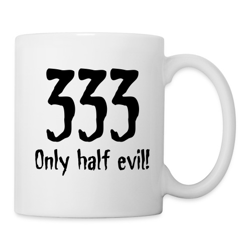333 Muki - Muki