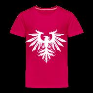 Shirts ~ Kids' Premium T-Shirt ~ Kids T-Shirt