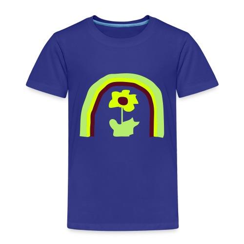 kinder+bilder - Kinder Premium T-Shirt