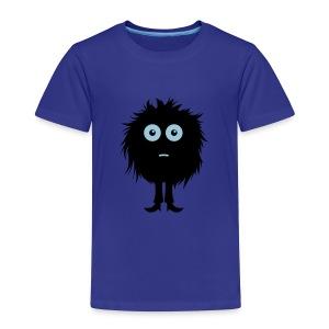 tite chose - T-shirt Premium Enfant