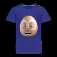 Shirts ~ Kids' Premium T-Shirt ~ Jason - Kids Shirt