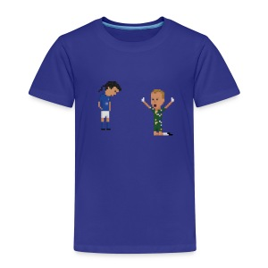 Kids T-Shirt - Glory in 1994 - Kids' Premium T-Shirt