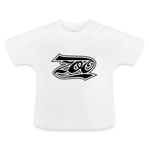ZOO BABY! - Baby T-shirt