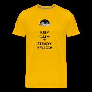 T-Shirts ~ Men's Premium T-Shirt ~ Product number 24285413