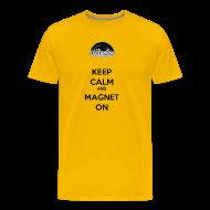 T-Shirts ~ Men's Premium T-Shirt ~ Product number 24285431
