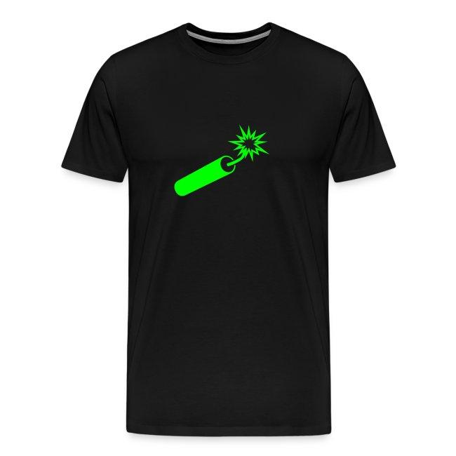 Dynamit T-Shirt