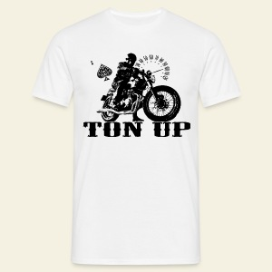 ton_up_black