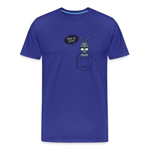 Wake Up !  - T-shirt Premium Homme