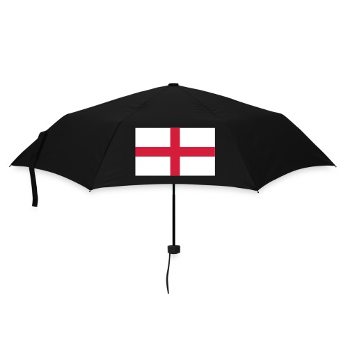 england umbrella - Umbrella (small)