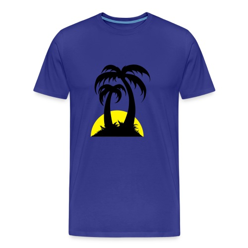 Tee Shirt Homme State Clothing| T-shirts State Clothing  SC H1 - T-shirt Premium Homme