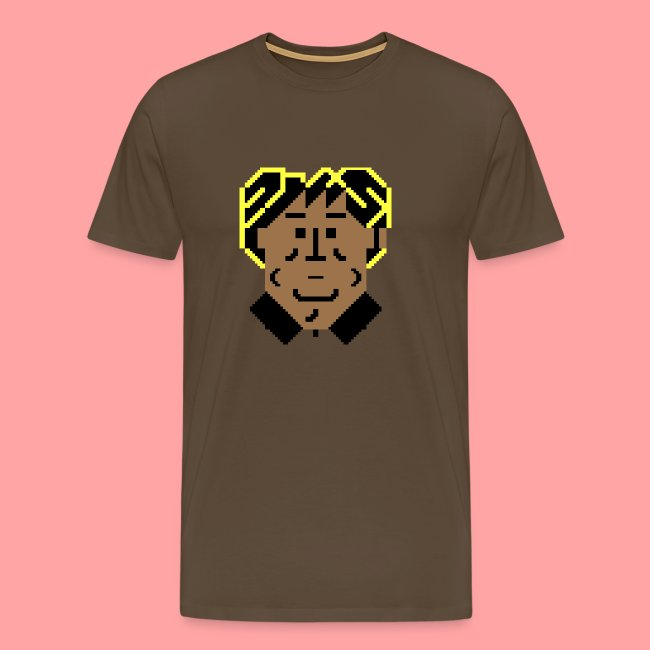 C64 Stroker