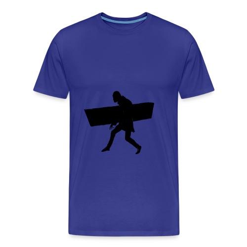 Orlok Men - Men's Premium T-Shirt