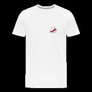T-Shirts ~ Men's Premium T-Shirt ~ Product number 24623858