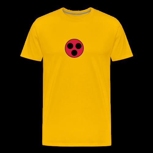 ratman - Men's Premium T-Shirt