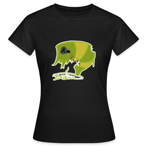 Standard Femme - Z - T-shirt Femme