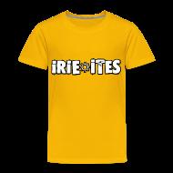 Tee shirts ~ T-shirt Premium Enfant ~ Numéro de l'article 24783669