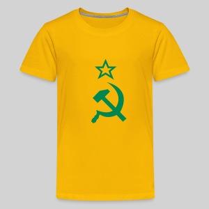 SONDERRRANGEBOT! - Teenager Premium T-Shirt