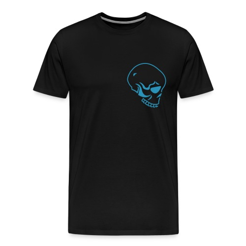 T SHIRT XXXL - T-shirt Premium Homme