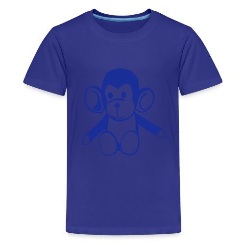 Tshirt enfant (2 à 12 ans) - T-shirt Premium Ado