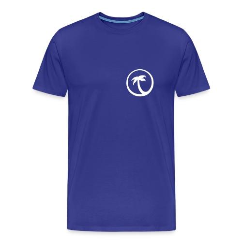 T-shirt4 - Men's Premium T-Shirt