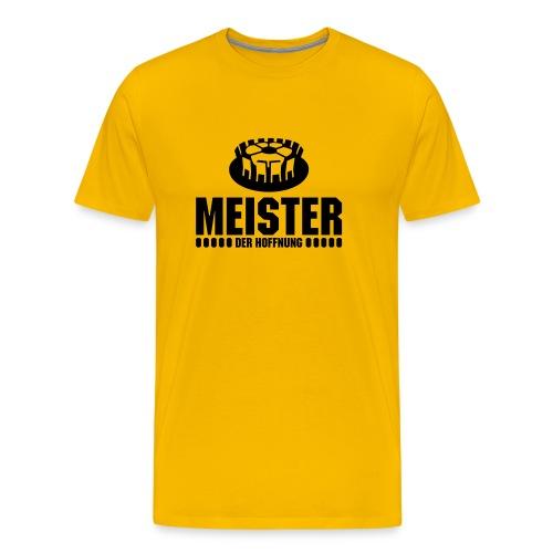 1986 - Männer Premium T-Shirt