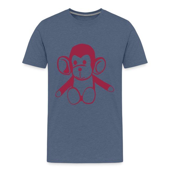36fb350e7 Comprar Ropa Bebé . Camisetas Embarazo moda Prenatal niños niñas ...