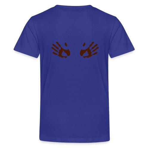T-SHIRT ENFANT - T-shirt Premium Ado