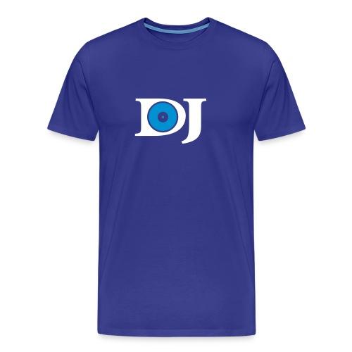GRAND CHOIX DE T.S HOMME - T-shirt Premium Homme