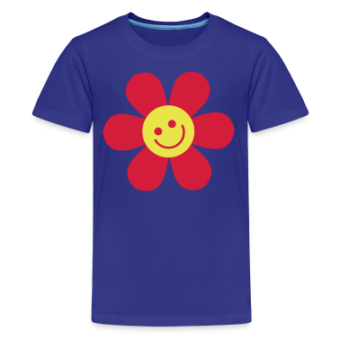 Sky happy flower Jumiors