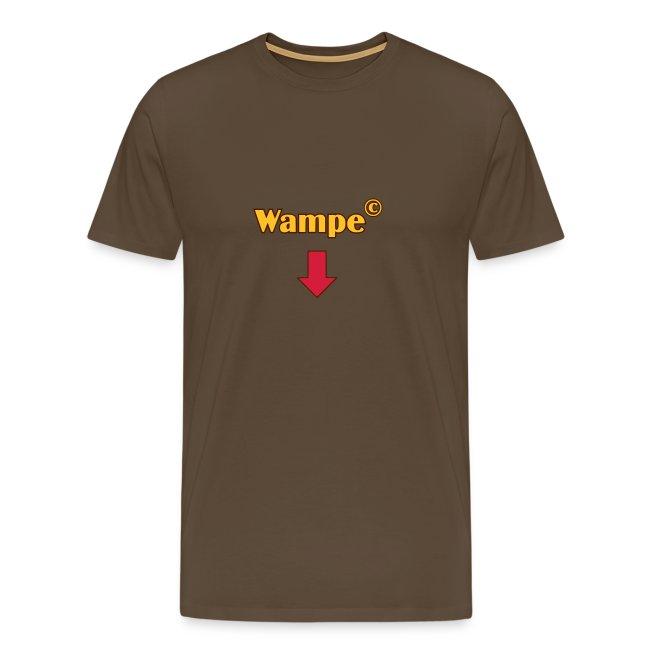 Wampe