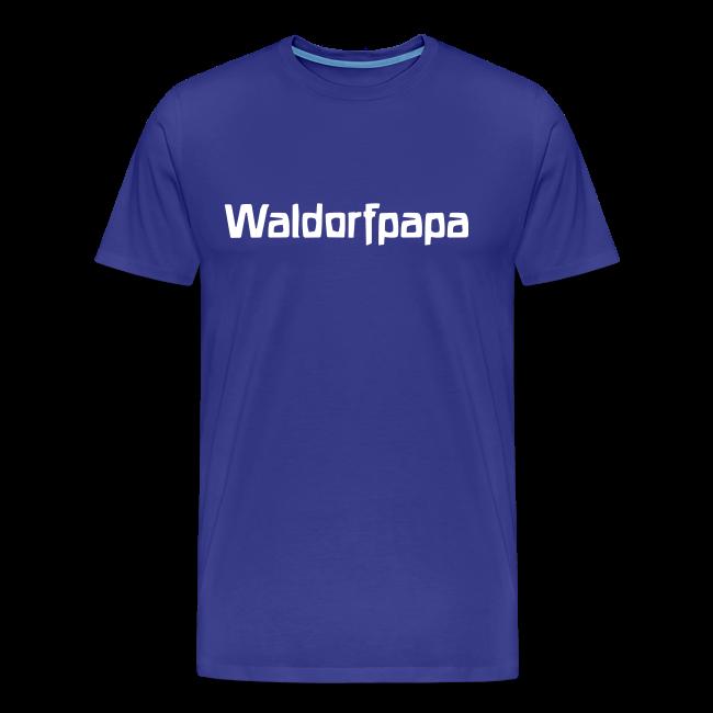 Waldorfpapa