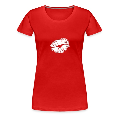 IBOOM TSHIRT - Women's Premium T-Shirt