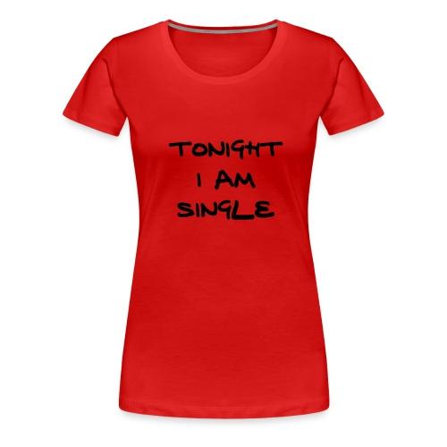 Pop's T Shirts - Women's Premium T-Shirt