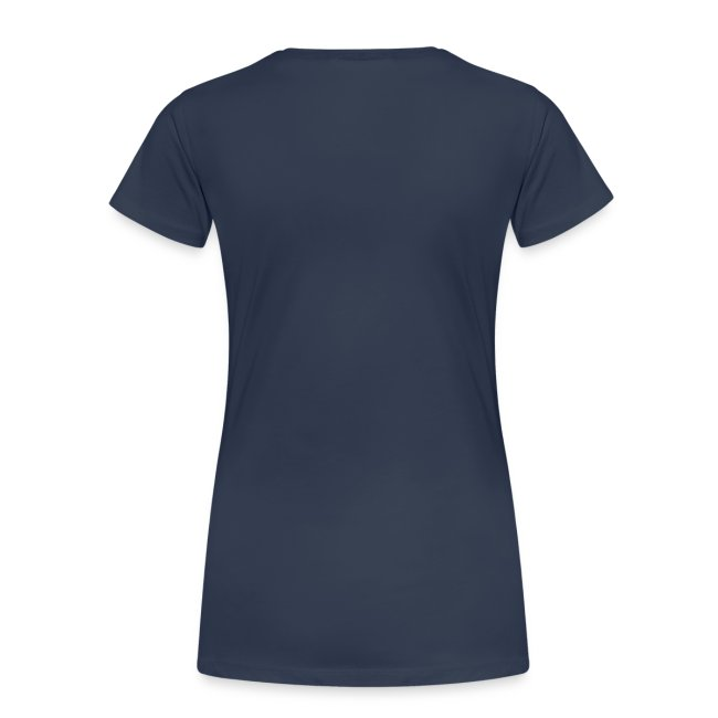 boobookachoo slogan t-shirt