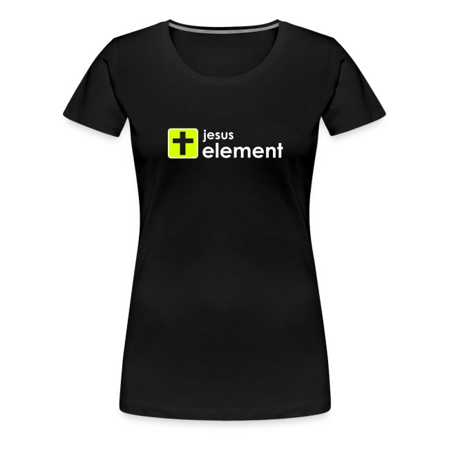 ELEMENT-red|light (Girls)