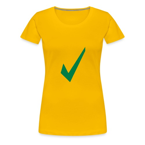 LLTO - Women's Premium T-Shirt