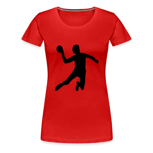online sell  - Women's Premium T-Shirt