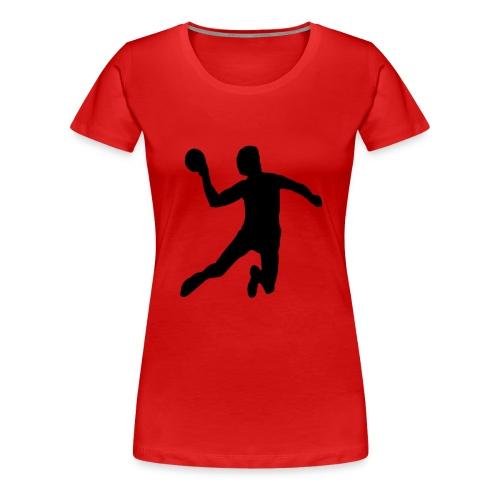 online sell  - Women's Premium T-Shirt