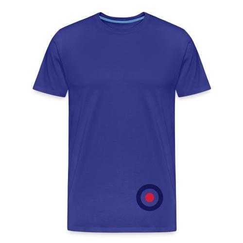 Mod - Men's Premium T-Shirt