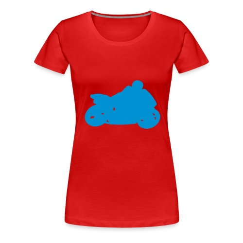 twinset  - Women's Premium T-Shirt
