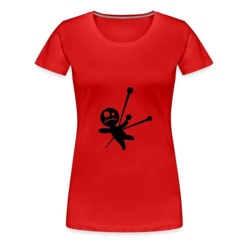 aroma  - Women's Premium T-Shirt