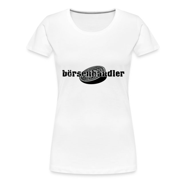 boersenhaendler_girlie_white