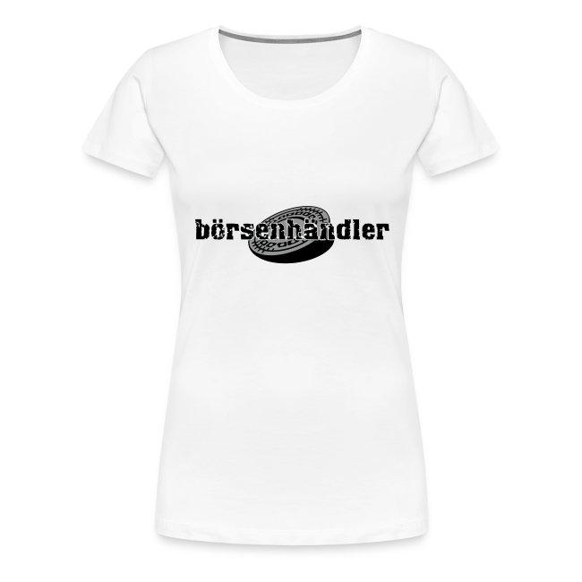 boersenhaendler_girlie_white